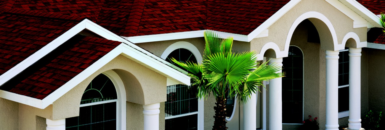 3 Essential Roofing Services for Clients that Need them